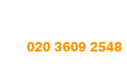 italian dentist london